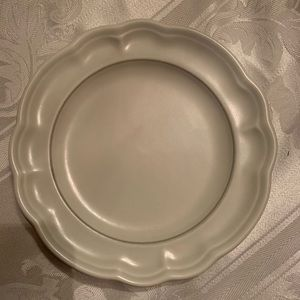 Pfaltzgraff Heirloom Salad plate